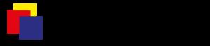 Kanzlei-Elb-Logo-01