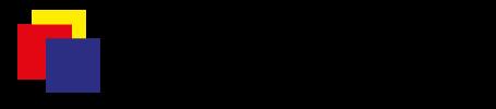 Kanzlei Elb
